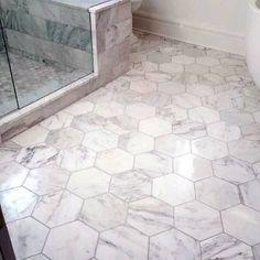 900 Marble Bathroom Decor Ideas In 2021 Bathroom Decor Marble Bathroom Bathroom Design
