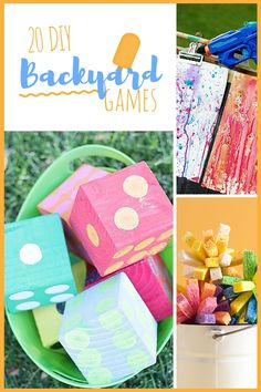 20-DIY-Backyard-Games