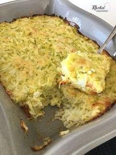 zucchini gratin recipe ~ zucchini gratin + zucchini gratin keto + zucchini gratin ina garten + zucchini gratin rezepte + zucchini gratin low carb + zucchini gratin recipe + zucchini gratin healthy + zucchini gratin with yellow squash Easy Vegetarian Lunch, Vegetarian Recipes Dinner, Easy Dinner Recipes, Snack Recipes, Cooking Recipes, Healthy Recipes, Healthy Protein Breakfast, Sicilian Recipes, Sicilian Food