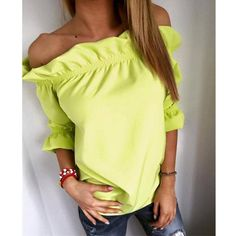 Strapless Off Shoulder Ruffles #queen #basic #basicbitch #pink  #instagood #memes #badgirls #brunch #brunchbitch #mimosa #giveaway #funnymeme #quote #travel #jewelry #fashion #handbags #shopping #bikini #bikinipic #champagne #wine #champagnecampaign #beauty #tagsforlikes #follow #like4like #instadaily #photography #photo  qq