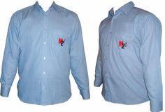 camisa social camisa social