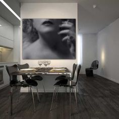 dining-room-murals-woohome-9