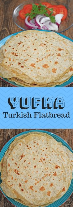 Chocolate Whipped Cream Layer Cake is a Delicious and Cooling Summer Dessert Yufka Turkish Flatbread Slow Cooking, Cooking Recipes, Soup Recipes, Recipes Dinner, Potato Recipes, Casserole Recipes, Pasta Recipes, Crockpot Recipes, Chicken Recipes