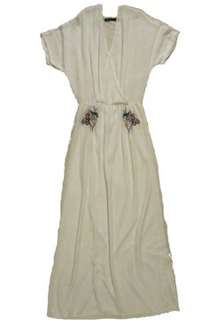 Rochie ZR Short Sleeve Dresses, Dresses With Sleeves, Shirt Dress, Shirts, Fashion, Moda, Shirtdress, Sleeve Dresses, Fashion Styles