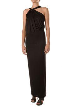 Long Dress One Shoulder, Shoulder Dress, Formal Dresses, Fashion Design, Collection, Tops, Dresses For Formal, Formal Gowns, Formal Dress