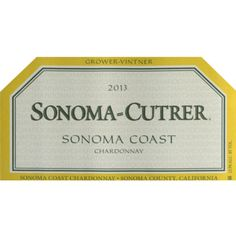 Distinct aromas of ginger and lemon zest are joined by toasty coconut, melon and caramel alongside a mineral, flinty cedar chest oakiness overlaid by notes of honeysuckle. Well-balanced with a solid acid backbone, the wine is rich and medium-heavy with a broad, yet firm, mid-palate. The long, lingering finish displays a touch of spice and lively acidity. Flavors of lemon, apple, pear, pineapple and cantaloupe, Sonoma's full cornucopia of fruit, join a nutty, spicy, lightly oaky profile…