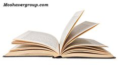 Open Book, Wallpaper Backgrounds, Wallpapers, Passive Income, Zine, Affiliate Marketing, Make Money Online, Online Business, Workshop