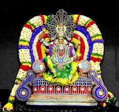All God Images, Goddess Lakshmi, Krishna Art, Amman, Lord Shiva, Ganesha, Goddesses, Blouse Designs, Eco Friendly