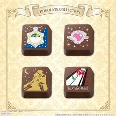 """sailor moon"" ""sailor moon merchandise"" ""sailor moon toys"" ""sailor moon collectibles"" ""sailor moon compact"" ""pocket watch"" artismchoco chocolates sweets ""star locket"" ""tuxedo mask"" mamoru ""miniaturely tablet"" ""candy toy"" shop bandai anime japan 2017"