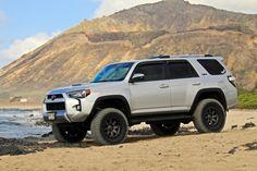 Overland 4runner, Toyota 4runner Trd, Toyota 4x4, Toyota Trucks, Lifted 4runner, Toyota Girl, Lexus Gx, Suv Trucks, Car Goals