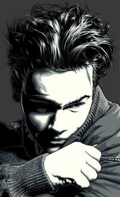 Illustrations by Mel Marcelo
