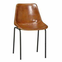 stoel GOUWE