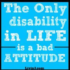 Motivational Positive Quote