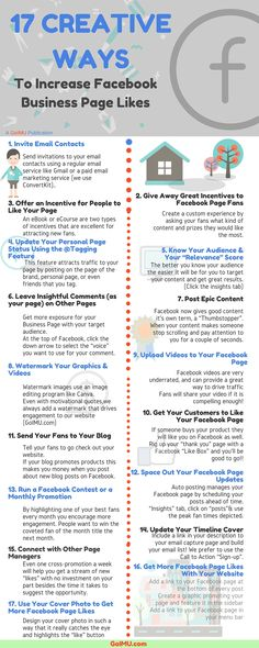 Top 10 Productivity Tips for Extremely Busy Moms Business Pages, Business Ideas, How To Use Facebook, Growth Hacking, Facebook Business, Home Based Business, Social Media Tips, Content Marketing, Scripts