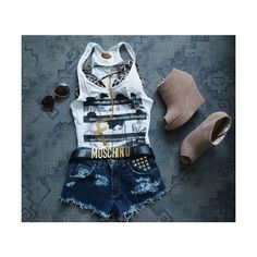 beautiful dope shit ❤ liked on Polyvore featuring outfits, pictures and photos