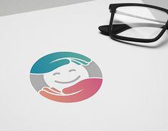 Echa un vistazo a este proyecto @Behance: \u201cPriscila Sereno - Infectologia Pediátrica\u201d https://www.behance.net/gallery/28104141/Priscila-Sereno-Infectologia-Pediatrica