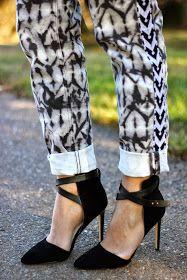 spanglish-fashion: Isabel Marant Mood