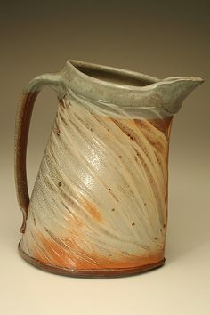 Lee Rexrode Pottery - Google Search