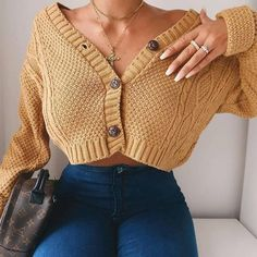 vsco girl Lace cardigan cotton clothing women cardigan crochet lace cardigan hippie gift gift for her cover up best selling item