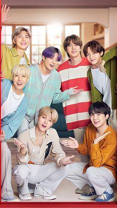 Foto Bts, Foto Jungkook, Bts Bangtan Boy, Bts Taehyung, Bts Jimin, Bts Group Picture, Bts Group Photos, Boy Scouts, K Pop