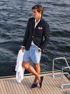yachttrot