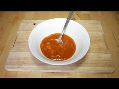 Salsa barbacoa   facilisimo.com - YouTube