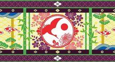 Ce mois d'août 2016, à l'occasion de sa 20e édition, le tapis de fleurs de la Grand-Place de Bruxelles revêtira un design japonais pour célébrer les 150 ans d'amitié belgo-japonaise. Inspirée des représentations japonaises, la tapisserie éphémère montrera la beauté de la nature par la représentation de fleurs, d'oiseaux, de la lune.