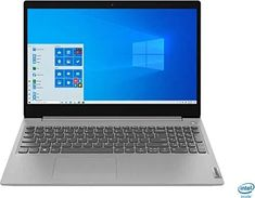 Lenovo IdeaPad 3 Intel i5-1035G1 Quad Core 12GB RAM 256GB SSD 15.6-inch Touch Screen Laptop | TravelTresure Windows 10, Pc Lenovo, Notebook Lenovo, Video Editing Application, Wifi, Touch Screen Laptop, Bluetooth, Platinum Grey, Ddr4 Ram