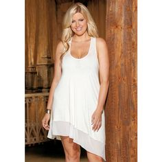 plus size bridal lingerie plus size bridal lingerie
