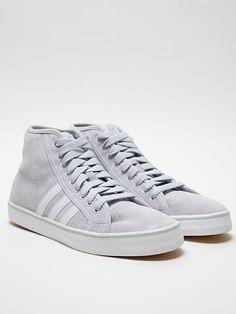 Adidas Originals. www.sneakersnswag.com