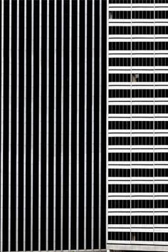 TOWER BLOCK LINES | NIV ROZENBERG — Patternity