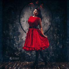FOTO STUDIO HOCHZEITSFOTOGRAFIE BUSINESS Fotograf VILLACH Studio, Photography, Pictures, Villach, Wedding Photography, Photograph, Fotografie, Studios, Photoshoot