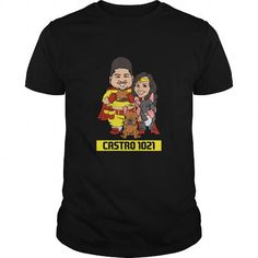 Awesome Soccer Lovers Tee Shirts Gift for you or your family member and your friend:  Castro and Family soccer tshirt Tee Shirts T-Shirts