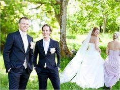 THE NORWEGIAN WEDDING BLOG : juni 2013 Norwegian Wedding, Wedding Blog, Magazine, Wedding Dresses, Fashion, Bride Dresses, Moda, Bridal Gowns, Fashion Styles