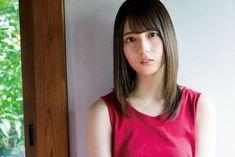 日向坂46の画像・写真・ニュース記事一覧|モデルプレス
