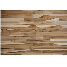 Casa Marceneiro-chapa madeira teca 150x80cm por 2,6mm