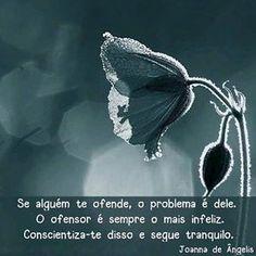 #espiritismo #evolução #reformaintima #doutrinaespirita #kardecismo #joannadeangelis