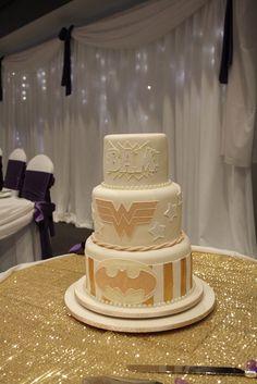 toowoomba wedding, highfields cultural centre, navy wedding cake Wedding Cake Toppers Toowoomba toowoomba weddings, highfields cultural centre, wedding superhero cake, marvel wedding cake wedding cake toppers toowoomba
