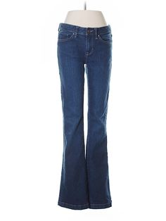 Check it out—Gap Jeans for $3.99 at thredUP!