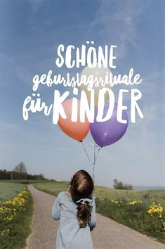 Newest Totally Free Zusammen feiern: Schöne Geburtstagsrituale für Kinder Tips Got kids ? Then you definitely realize that their stuff winds up actually throughout the home! Dream Cars, Decoration Birthday, Matilda, Christmas Crafts For Toddlers, Parenting Teens, First Trimester, Feeling Happy, Family Activities, Summer Activities