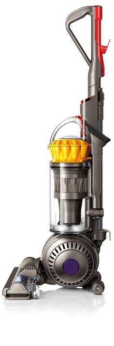 Amazon.com - Dyson Ball Multi Floor Upright Vacuum -