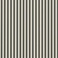 Thin Lines Wallpaper Lines Wallpaper, Modern Wallpaper, Designer Wallpaper, Wallpaper Bathroom Walls, Wall Wallpaper, Old Things, Preserve, Prints, Stripes