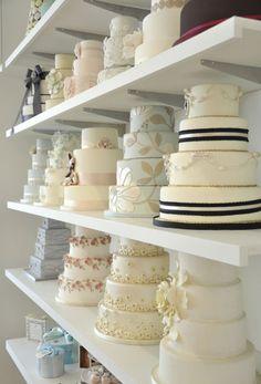 cakes cakes n cakes