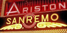 29 gennaio 1951: Parte la prima edizione del Festival di Sanremo