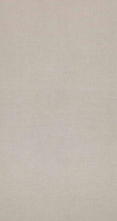 York Wallcoverings Candice Olson Inspired Elegance Muse x Damask Wallpaper Color: Beige Sheen/Matte Cream Wallpaper Color, Damask Wallpaper, Paintable Wallpaper, Cottage Wallpaper, Wallpaper Designs, White Wallpaper, Zoffany Wallpaper, Wallpaper 2016, Stone Wallpaper