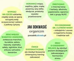Alkaline Foods, Healthy Tips, Anti Aging, Food And Drink, Fruit, Trends, Health, Alkaline Diet Foods, Beauty Trends