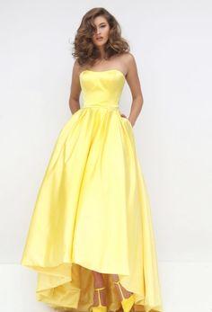 2425c1458c5 42 Best High-Low Dresses images