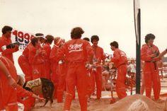 Lloret Beach #memories #old #StTrop #SantTrop #Lloret #LloretdeMar #club #CostaBrava #cars #vintage