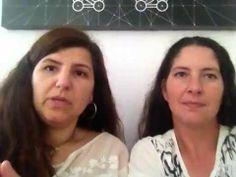 Dia escritorio Francisca e Rui Castro  http://www.viveavidaquemereces.com/?p=fr3c&ad=yout É com enorme satisfação que contribuimos para o sucesso individual das pessoas que pertencem ao nosso grupo.