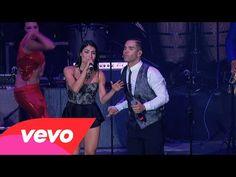 Grupo Cañaveral De Humberto Pabón - No Te Voy A Perdonar (Live) ft. Mari...
